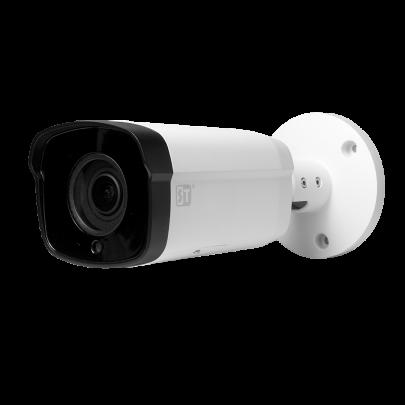 Уличная камера с флешкой ST-730 + облако для хранения данных