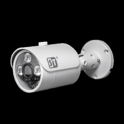 IP Камера ST-181 M IP HOME H.265 с поддержкой облачного хранения данных