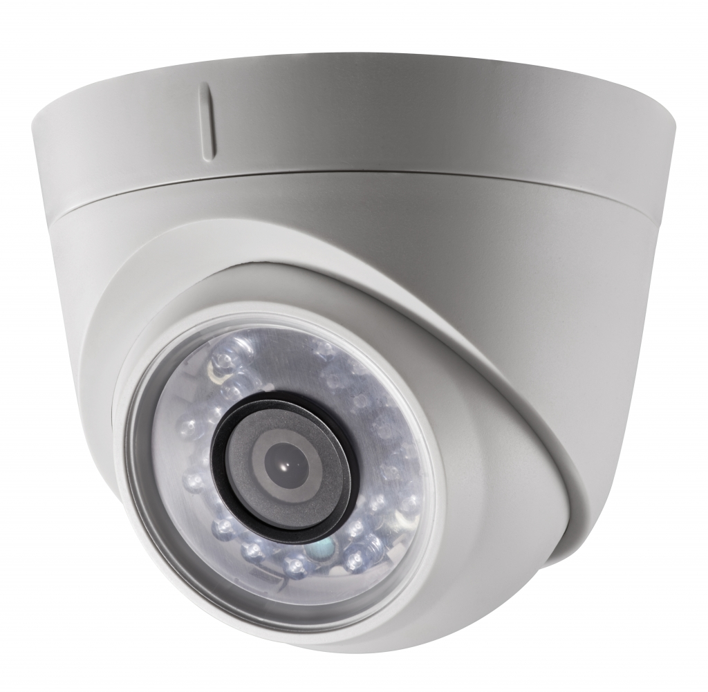 IP камера Space Technology IP HOME ST-179 2.8mm